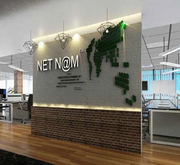 Giới thiệu Công ty Cổ Phần NetNam
